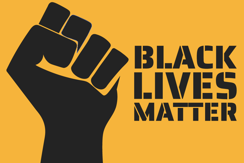 The QUALITY of Black Lives Matter